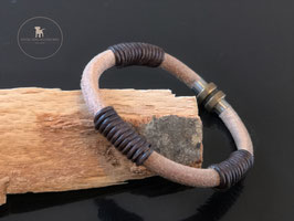 Armband Nature