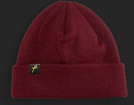 Fischer-Mütze-Rot