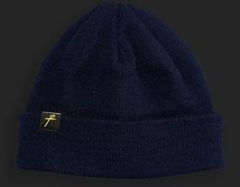 Fischer-Mütze-Blau