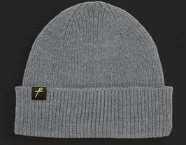 Fischer-Mütze-Grau