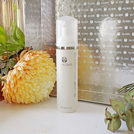 AgeLoc Gentle Cleanse& Tone