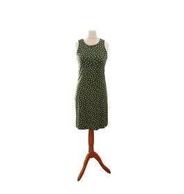 Kleid Favani
