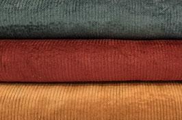 Cord elastisch div. Farben