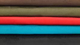 Breitcord elastisch div. Farben