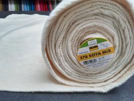 278 Soya Mix
