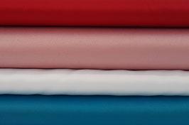 Faschingsseide div. Farben