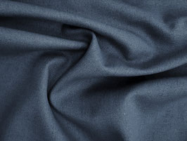 Viskoseleinen jeansblau