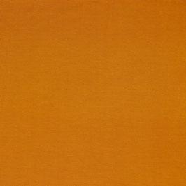 Tenceljersey orange