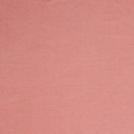 Tenceljersey rosé