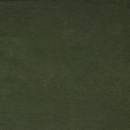 Tenceljersey dunkelgrün