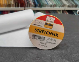 Stretchfix