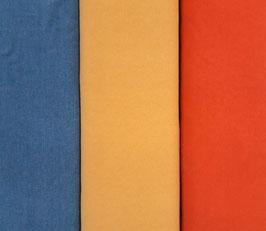 Strickstoff  Bene, div. Farben