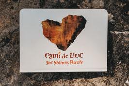 Ses Salines Route