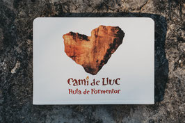 Ruta de Formentor