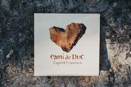 CD Esperit Franciscà