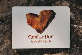 Andratx Route