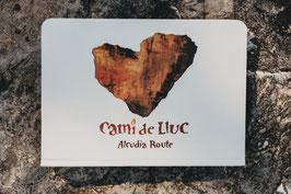 Alcúdia Route