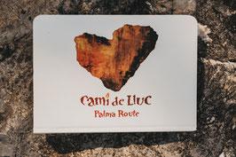 Palma Route