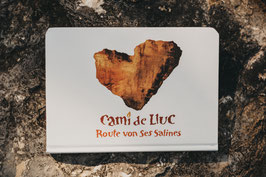Route von Ses Salines
