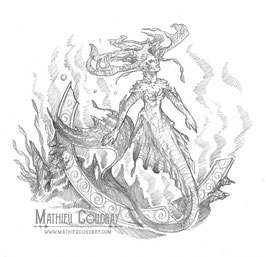 Original - Sirene