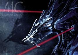 I-Dragon