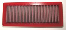 BMC Sportluftfilter für MINI R57/R58/R59