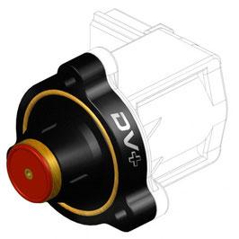 GFB DV+ T9353 Mini (N18 Motor)