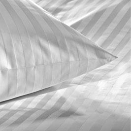 bed linen Monza