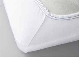 fitted sheet Porto