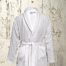 Dibella+ bathrobe Olesa Fair