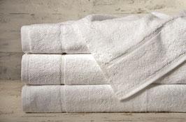 Towel Sydney