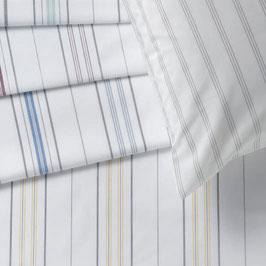 Bed linen Malmö