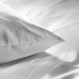 bed linen Mailand