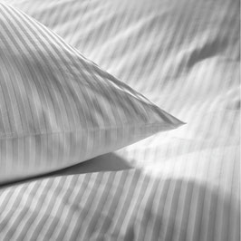 bed linen Palermo