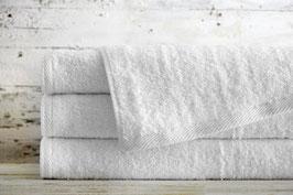 Towel Monaco