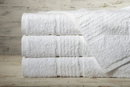 Dibella+ towel Sasso Fair