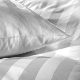 bed linen San Remo