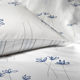 Bed linen Siena/Messina