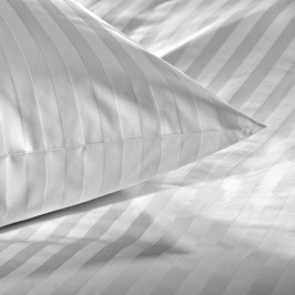 bed linen Triest