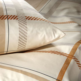 Bed linen Neapel Square