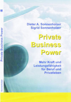 Privat Business Power