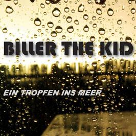 Biller the Kid - Ein Tropfen ins Meer (2020)