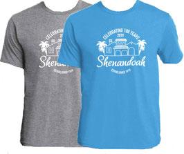 Ltd. Edition 100th Anniversary T-Shirt
