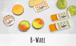 lipfein B-Ware