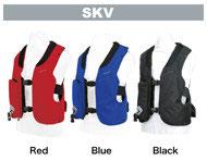 SKV Model