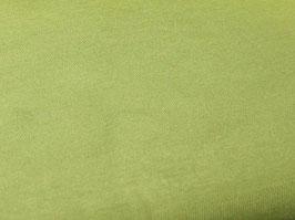 Sweatshirtstoff Maike grün