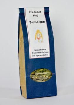 Salbei Tee, 20g, Kräuterhof Siegl
