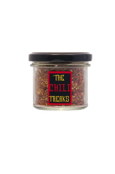 freaks style chili mill, 40g