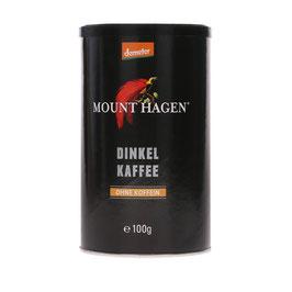 Dinkelkaffee