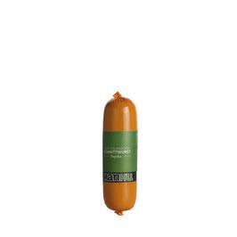 Schnittwurst Paprika, 300 g